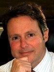 Craig Philip Niedenthal