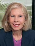 Cheryl Marcia Kaplan
