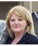 Kimberly G Turner