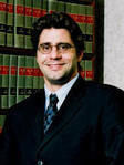 Joseph Michael Eckelkamp