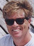 Brian Mitchell Rowland