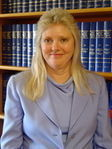 Karen Jean Haas