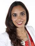 Vanessa Alexandra Vasquez de Lara