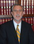 Jeffrey Joseph Begens