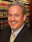 Arthur Hernandez Address Phone Number Public Records