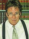 Jeffrey Nicholas Ivashuk