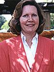 Marian Lattell Hasty