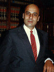 Nick M. Bajalia