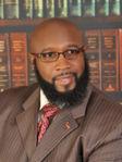 Christopher Emmanuel Benjamin