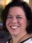 Ellen Michele Kaplan