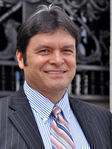 Jorge Enrique Hurtado