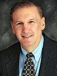 Frank M Scutch III
