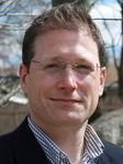 David R Baron