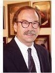 Alan L Cantor