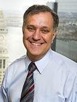 Michael D. Weisman