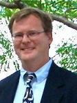 Clifford M. Freeman