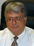 John H LaChance