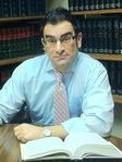 Olivier D. Sakellarios