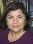 Diane M. Gaspar