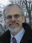 Thomas J Chirokas