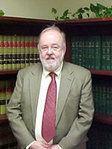 Eugene V. Blanchard