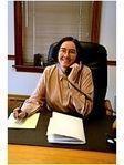 Patricia S Nelson