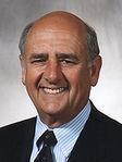 Joseph L. Serafini