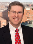 Charles Fayerweather