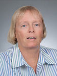 Karen L. Linsley