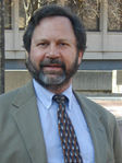 Michael B. Bogdanow