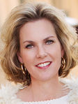 Julie Laura Dorst