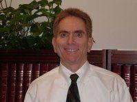 Bernard Harley Greenberg