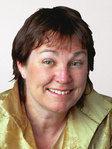 Sharon E Caulfield
