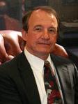 Richard J Lesch