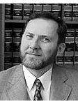 Tilman Hasche