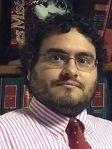 Andrew Garcia Jr.
