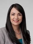 Karla Rosalinda Prieto
