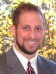 Andrew Mark Rubenstein