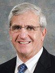 Michael J. Stone