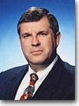 Robert B Mitchell