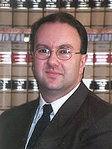 Lawrence M Garfinkel
