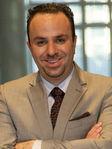 Christopher Agob Guldjian