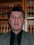 John M Halpern Jr