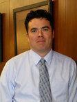 David M Kono