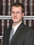 Peter M. Navis