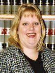 Brenda J. Dahl