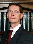 Curtis A. Borsheim