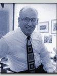 Fredrick James Safer