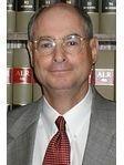 Dean R. Zakos