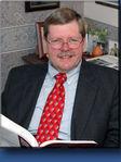 Steven Craig Helland